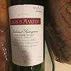 97 PT CAB FROM LOUIS MARTINI ... FABULOUS!!