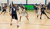Travis IC JVBasketball 020918-131