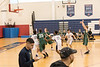 Eagles JV Basketball v Gerstell 012918-46