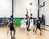 Travis IC JVBasketball 020918-135