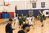 Eagles JV Basketball v Gerstell 012918-45
