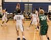 Eagles JV Basketball v Gerstell 012918-48
