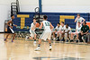 Travis IC JVBasketball 020918-136