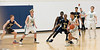 Travis IC JVBasketball 020918-138