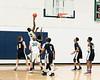 Travis IC JVBasketball 020918-145