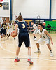 Travis IC JVBasketball 020918-130