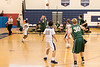 Eagles JV Basketball v Gerstell 012918-47