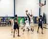 Travis IC JVBasketball 020918-133