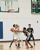 Travis IC JVBasketball 020918-143