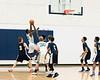 Travis IC JVBasketball 020918-144
