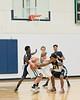 Travis IC JVBasketball 020918-142