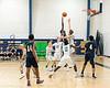 Travis IC JVBasketball 020918-134