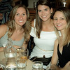 Erica, Andrea and Meghann
