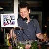 Dougie - best DJ ever!!!