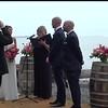 Andrea and Joe Wedding Ceremony