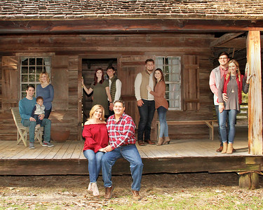 Christmas Card Pictures