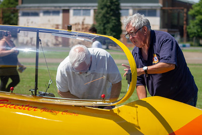 Dads Glider Experience-0904