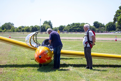 Dads Glider Experience-0918