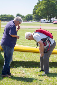 Dads Glider Experience-0914
