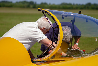 Dads Glider Experience-0901