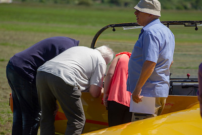 Dads Glider Experience-0897