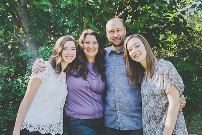 Ellis Family-0026