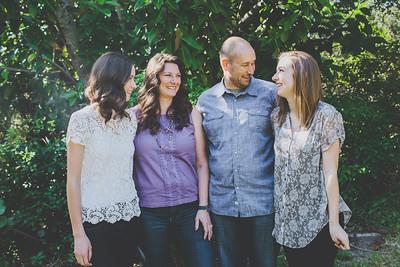 Ellis Family-0018