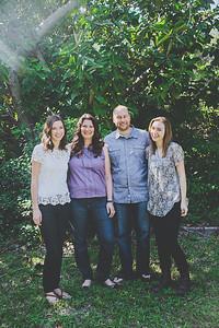Ellis Family-0006