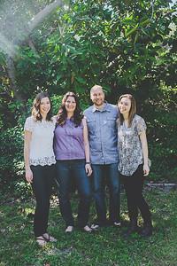 Ellis Family-0007