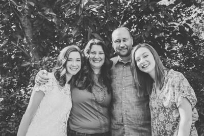 Ellis Family-0024