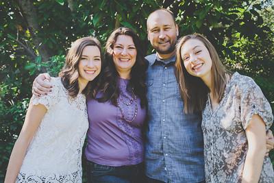 Ellis Family-0023
