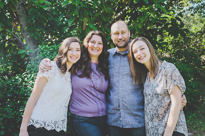 Ellis Family-0027