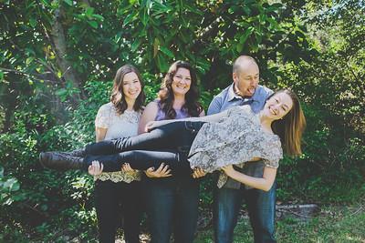 Ellis Family-0030