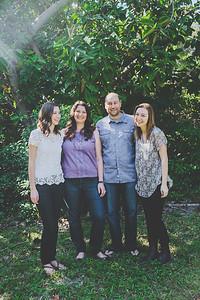 Ellis Family-0008