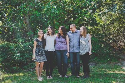 Ellis Family-0036
