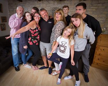 Family 2017 LPI_7756