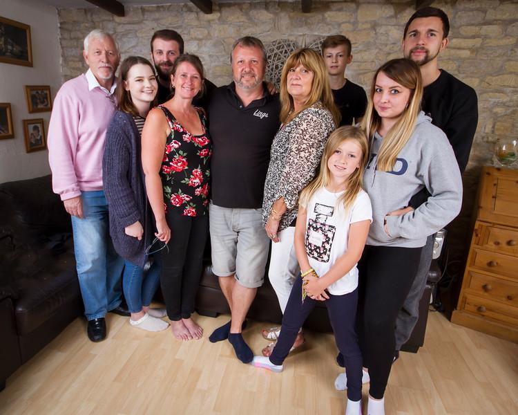 Family 2017 LPI_7754