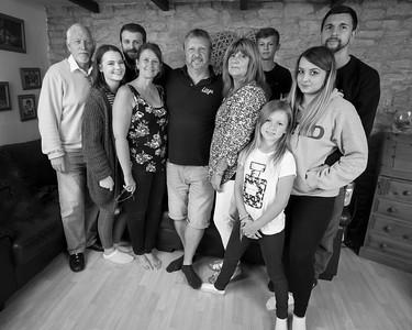 Family 2017 LPI_7754m