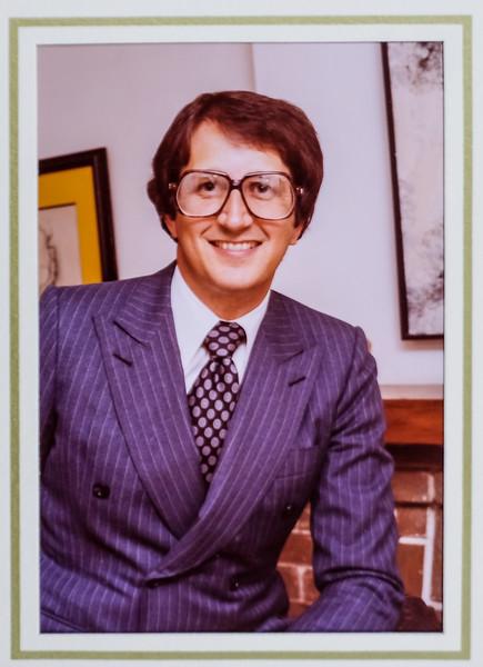 John Stevenson-6822