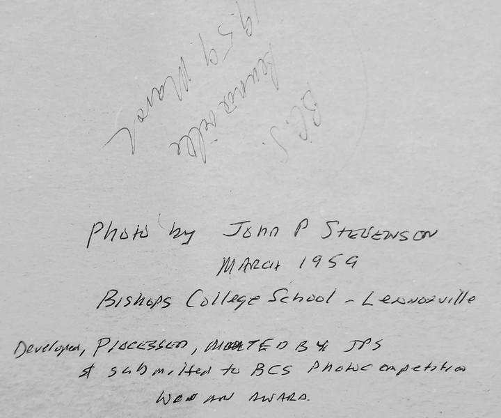 John Stevenson-6865