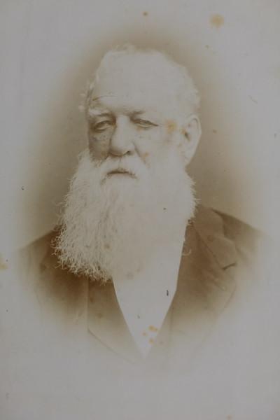 John Stevenson-6921
