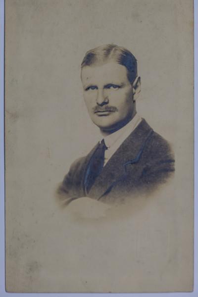 John Stevenson-6914