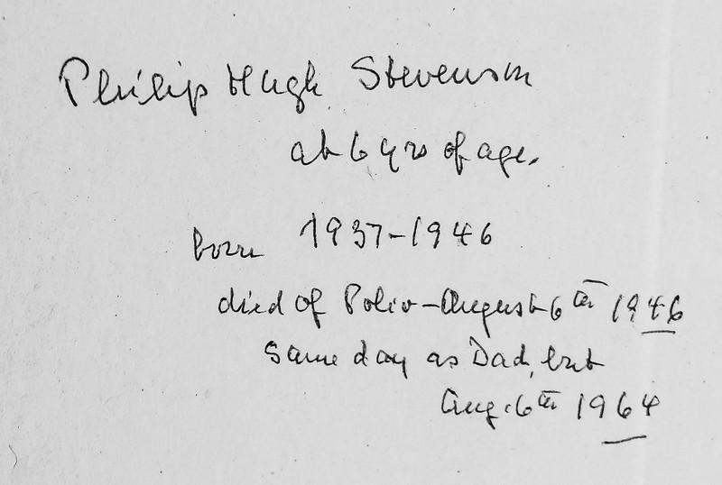 John Stevenson-6908