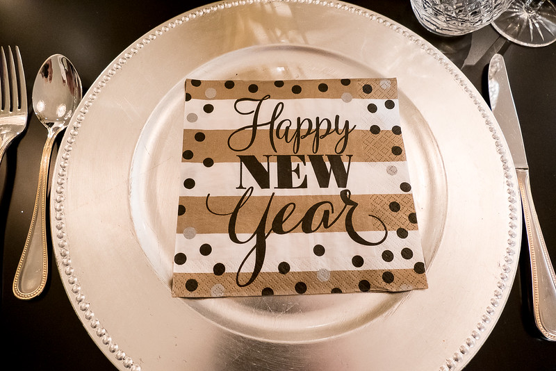 Wishing everyone all the best for a VERY HAPPY NEW YEAR.