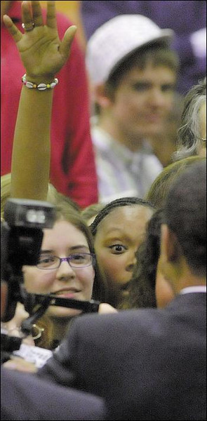 2008_10_24 sarah and obama