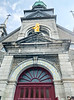 For over 350 years, the Chapel of Notre-Dame-de-Bon-Secours, a jewel of history and heritage, has made its way into the hearts of generations of visitors and pilgrims.