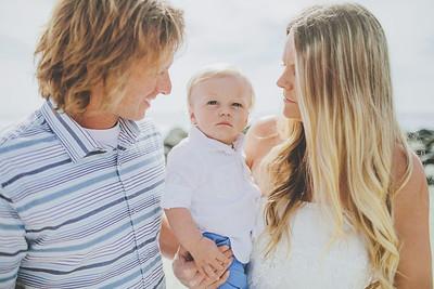 Frens Family-0017