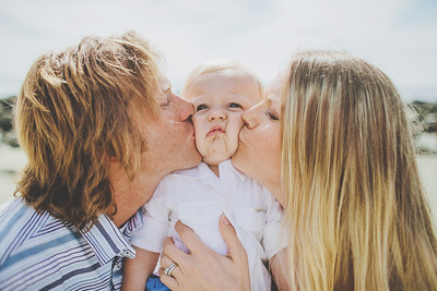 Frens Family-0038