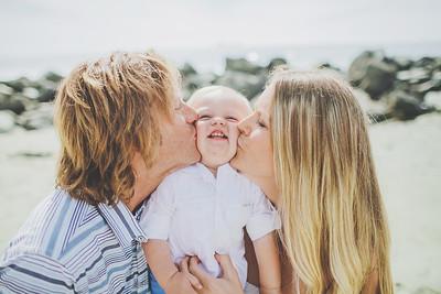 Frens Family-0042