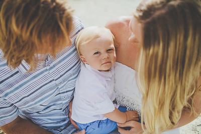 Frens Family-0027
